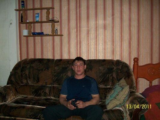 Фото мужчины Рамзан, Абакан, Россия, 30