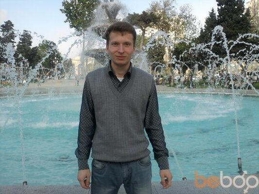 Фото мужчины tima, Баку, Азербайджан, 29