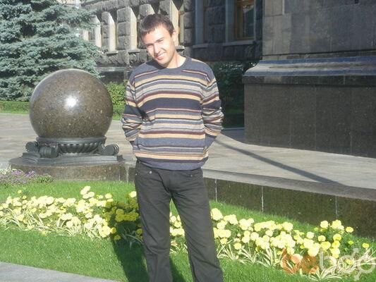 Фото мужчины Serhio24, Киев, Украина, 30