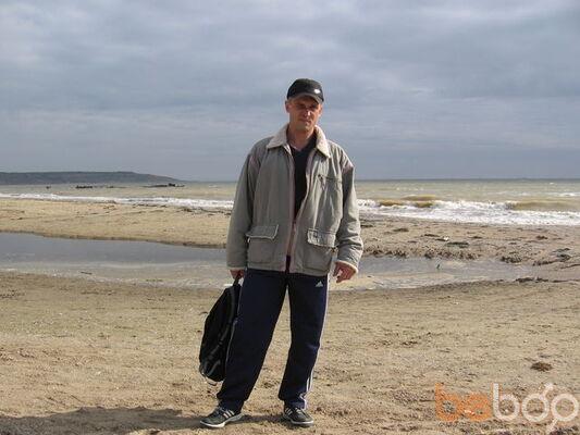 Фото мужчины TITO, Киверцы, Украина, 47