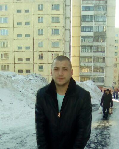 Фото мужчины Павел, Норильск, Россия, 23