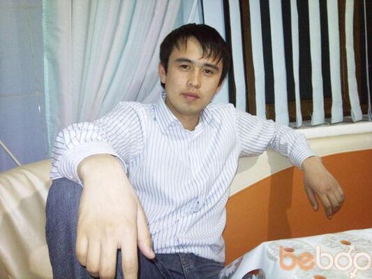 ���� ������� Astana, ������, ���������, 28