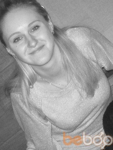 Фото девушки Алина, Винница, Украина, 26