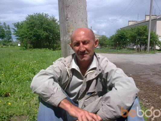 Фото мужчины vanka234, Тернополь, Украина, 27