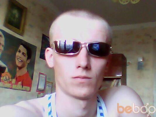 Фото мужчины dimas91, Павлодар, Казахстан, 36