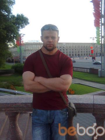 Фото мужчины Артем, Лида, Беларусь, 30