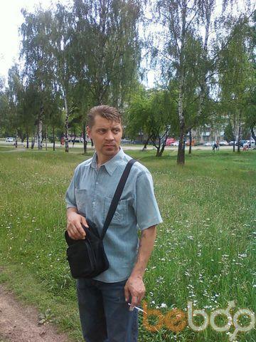 Фото мужчины мишель, Борисов, Беларусь, 44