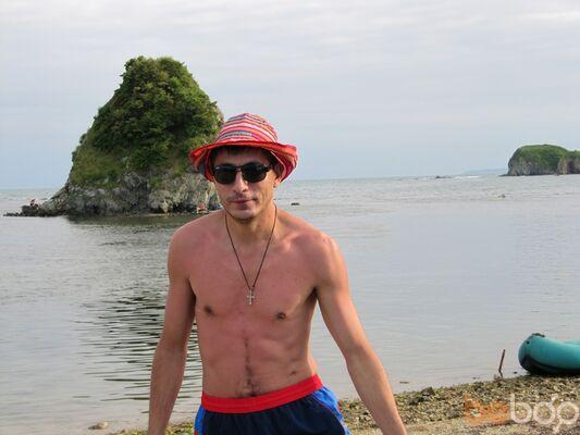���� ������� yury33, ���������, ������, 40