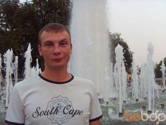 Фото мужчины ANnn, Минск, Беларусь, 33