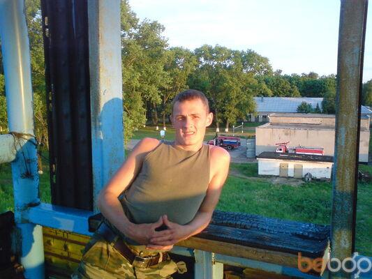Фото мужчины Dima, Минск, Беларусь, 29