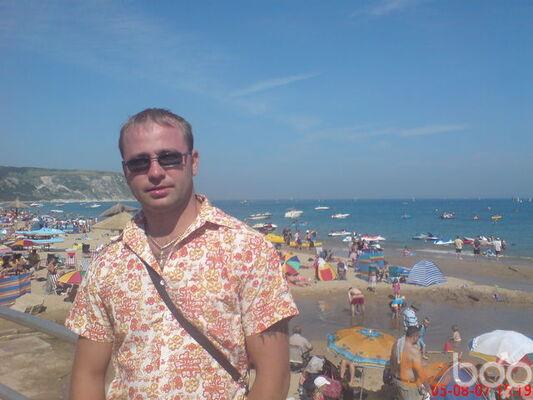 Фото мужчины timur, Paddington, Великобритания, 34