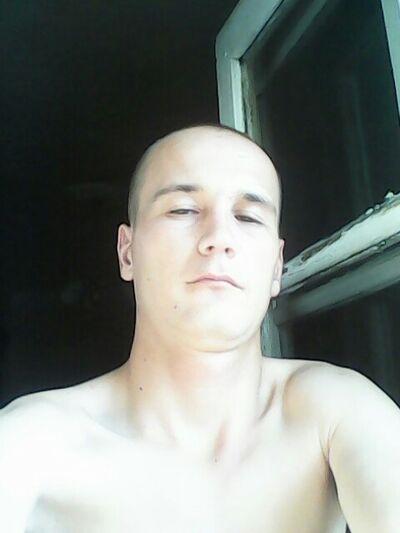 Фото мужчины руслан, Челябинск, Россия, 28