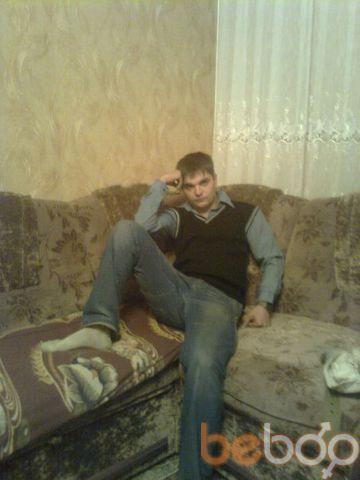 Фото мужчины Forvard, Ровеньки, Украина, 29