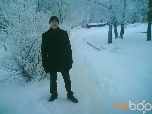 Фото мужчины elisey1114, Иваново, Россия, 32