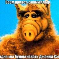 Фото мужчины Дмитрий, Красноярск, Россия, 37