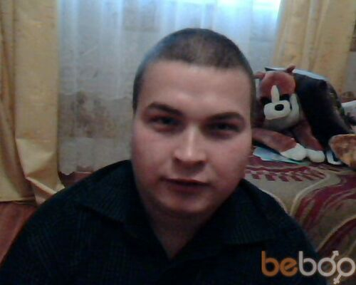 Фото мужчины 1234, Москва, Россия, 34