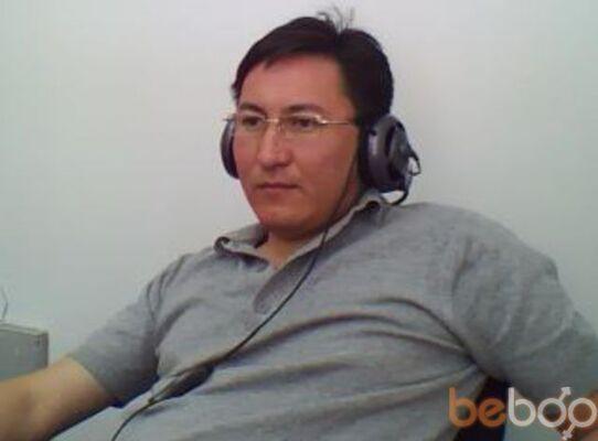 Фото мужчины logon, Алматы, Казахстан, 41