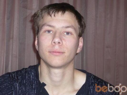 Фото мужчины PROX, Петрозаводск, Россия, 28
