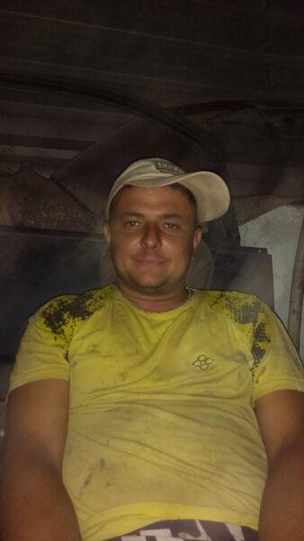 ���� ������� Petr, ������, ���������, 29