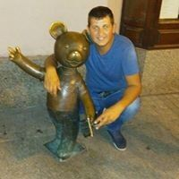 ���� ������� Yaroslav, ����, ������, 22
