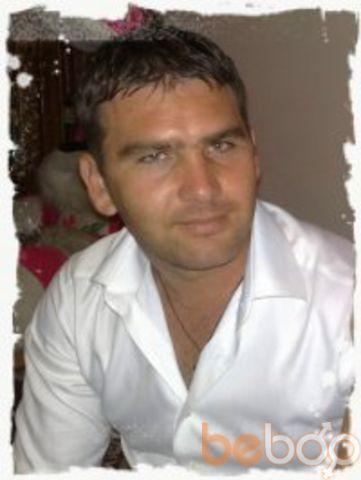 Фото мужчины giorgio, Бергамо, Италия, 33