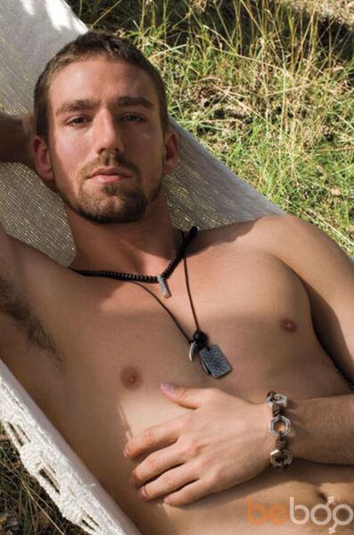 Фото мужчины Asomov, Москва, Россия, 36