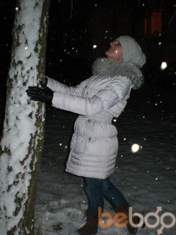 Фото девушки zonka, Здолбунов, Украина, 76