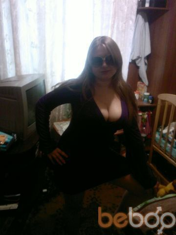 ���� ������� 4ernavdova, ��������, �������, 25