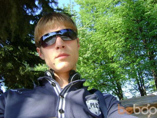 Фото мужчины PtaXa, Чебоксары, Россия, 26