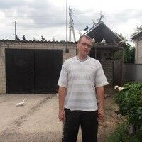 Фото мужчины эдик, Павлоград, Украина, 29