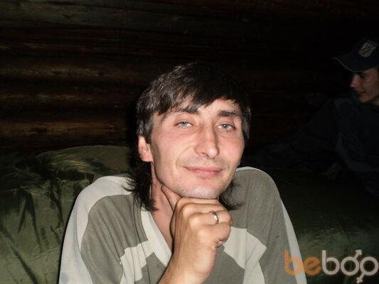 Фото мужчины demore, Красноярск, Россия, 45