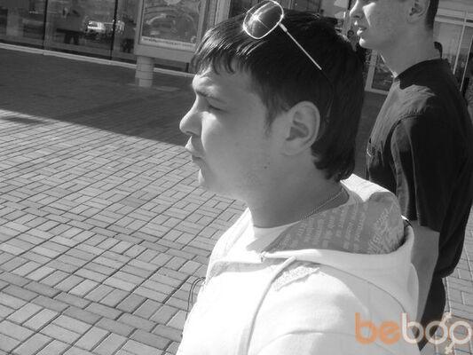 Фото мужчины Cerega952, Красноярск, Россия, 28