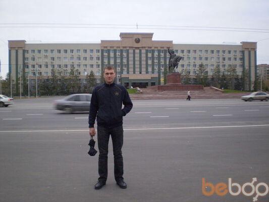 Фото мужчины Победитель, Актобе, Казахстан, 31