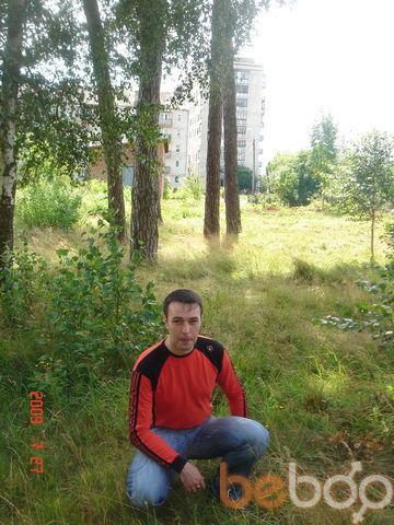 Фото мужчины kogen30, Хмельницкий, Украина, 36