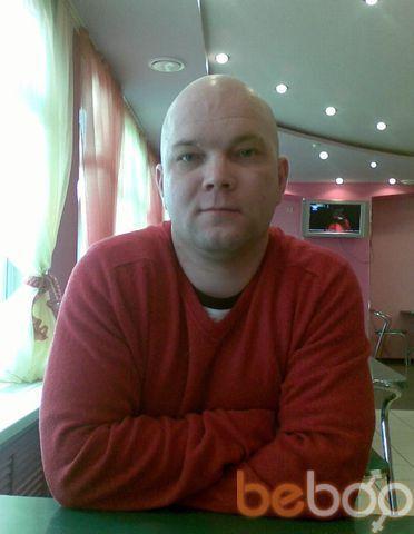 Фото мужчины alex, Архангельск, Россия, 38