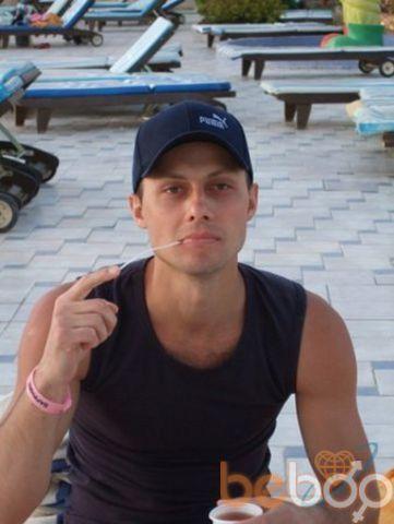 Фото мужчины evgenbest, Санкт-Петербург, Россия, 39