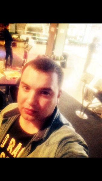 Фото мужчины Денис, Уфа, Россия, 28