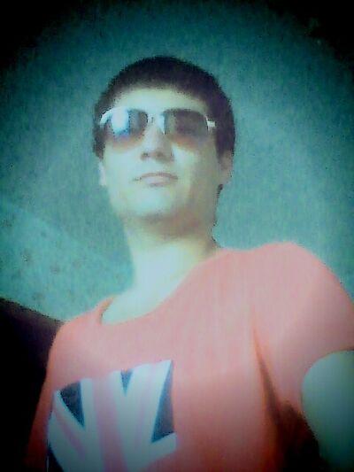Фото мужчины Farrux, Самара, Россия, 24