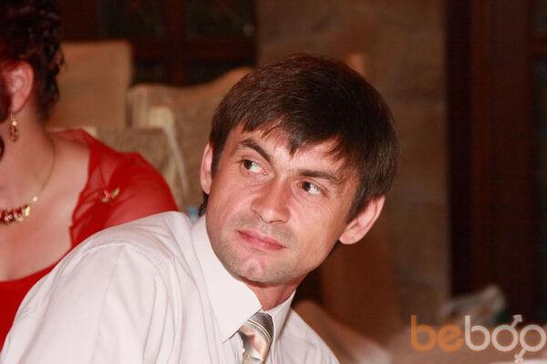 Фото мужчины Igor, Борисполь, Украина, 50
