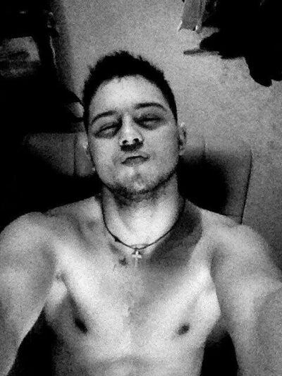 ���� ������� Artem, ��������, ������, 24
