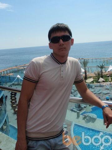 Фото мужчины Izvrat, Алматы, Казахстан, 28