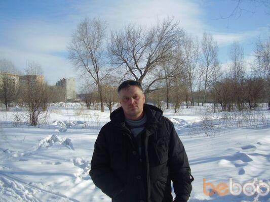 Фото мужчины volv, Усть-Каменогорск, Казахстан, 43