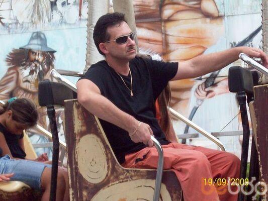 Фото мужчины bobgor65, Tel Aviv-Yafo, Израиль, 50