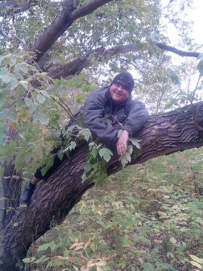 Фото мужчины Дмитрий, Оренбург, Россия, 114