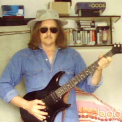 ���� ������� gitarist, ��������, ����������, 51