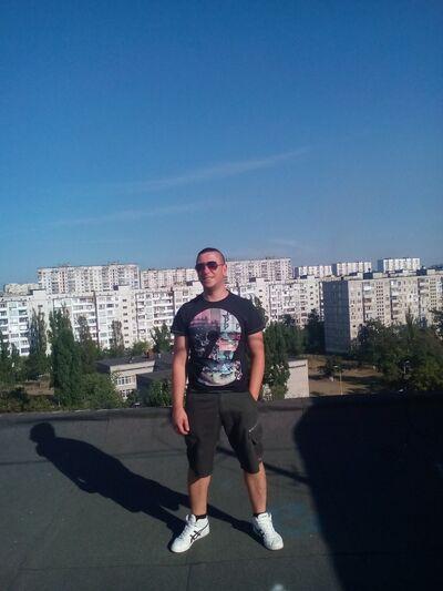 Фото мужчины Денис, Киев, Украина, 46