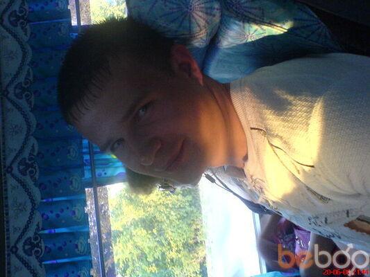 Фото мужчины ЕГОР, Новоомский, Россия, 29