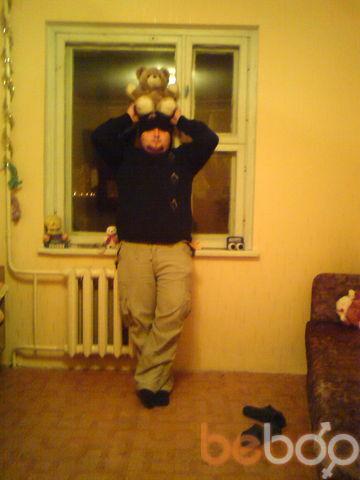 Фото мужчины UssR1985, Минск, Беларусь, 31