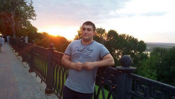 Фото мужчины Виктор, Нижний Новгород, Россия, 29