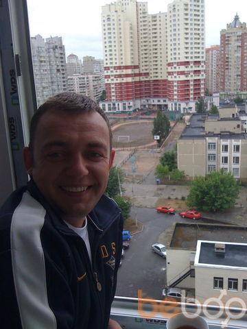 Фото мужчины Олег, Киев, Украина, 35